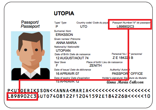 passport_information